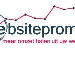 Geweldig online marketing bureau in Eindhoven.