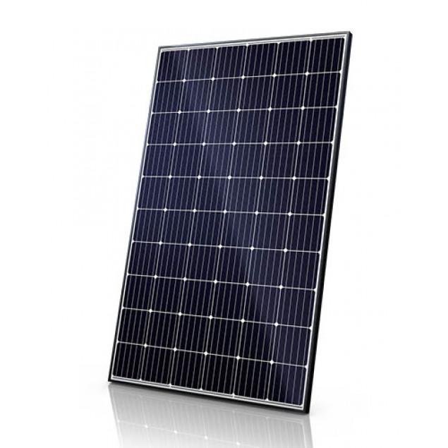 zonnepanelen installateur Helmond
