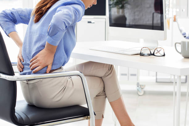 Fysiotherapeut heerlen