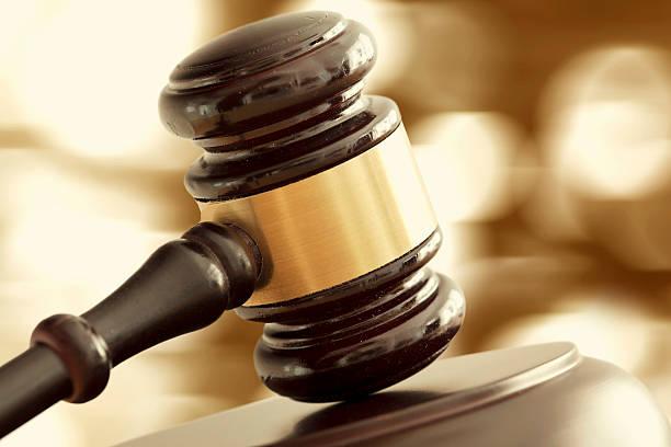 Advocatenkantoor Zeist