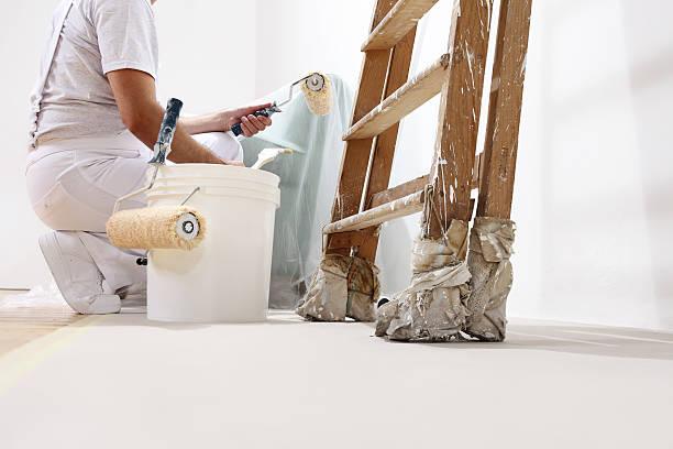 schildersbedrijf nuenen